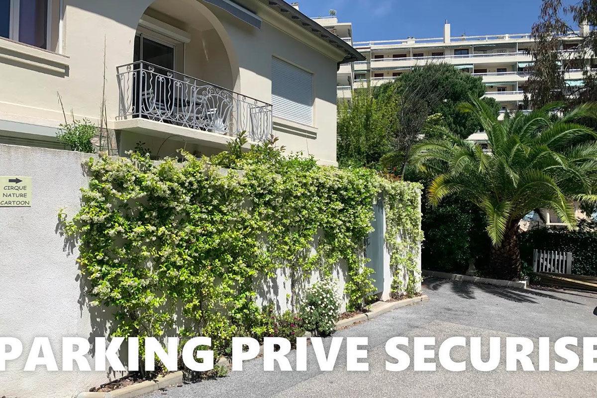 parking-prive
